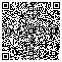 QR code with Sotos Optical Boutique contacts
