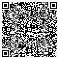 QR code with Shiver Sign & Design contacts
