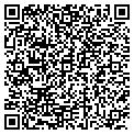 QR code with Avanti Cleaners contacts