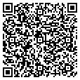 QR code with Pizza Supreme contacts