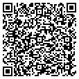 QR code with Brian Weinert DDS contacts