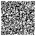 QR code with Joel Karpel DDS contacts