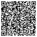 QR code with Astrological Institute contacts
