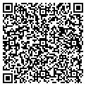 QR code with Ruth Chris Development In contacts