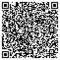 QR code with Griffin Motors Inc contacts