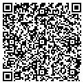 QR code with E Z Skin Care By Elena contacts
