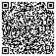 QR code with Jean Desir contacts