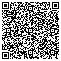 QR code with Maranatha Christian School contacts