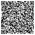 QR code with Scientific Capital Corp contacts