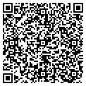 QR code with Foodstore Speedys 17 contacts