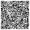 QR code with Tello & Sons Transport Inc contacts