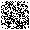 QR code with Plus Designs Boutique contacts
