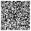 QR code with Woolbright Chiropractic contacts