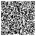 QR code with Guyana Jewelry Inc contacts