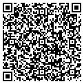 QR code with Blueocean Adventures LLC contacts