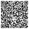 QR code with VIP Vacations contacts