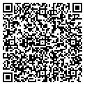 QR code with Platt Realty Inc contacts
