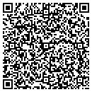 QR code with Opa Locka Focal Point Sr Center contacts