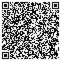 QR code with Mail Plus Of Miami contacts