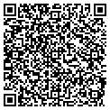 QR code with Smith Linda M PHD Lmft contacts