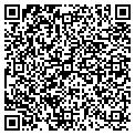 QR code with Private Placement LLC contacts