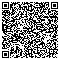 QR code with Rural Development Specialist contacts