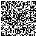 QR code with Mall Cleaners contacts