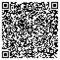 QR code with LA Latina Products Corp contacts