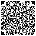 QR code with Altadonna Trucking contacts