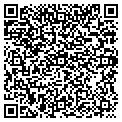 QR code with Family Dentistry-N Pensacola contacts