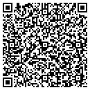 QR code with National Recreational Properts contacts