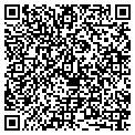 QR code with J P Quinn & Assoc contacts