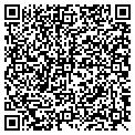 QR code with Sunray Management Group contacts