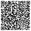 QR code with Talquin Communication contacts
