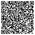 QR code with Gary Williams Parenti Finney contacts