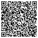 QR code with Gallop Karate School contacts