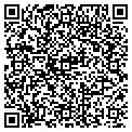 QR code with Normans Sawmill contacts