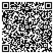 QR code with Bo-Bang Inc contacts