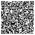 QR code with Mini Market Centro Americano contacts