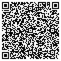 QR code with Bedroom Junction contacts