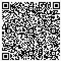 QR code with DDS Holdings Inc contacts