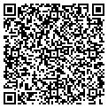 QR code with Majestic Homes Enterprises Inc contacts