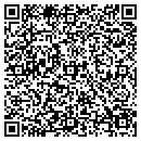 QR code with American Dish Service Of S Fl contacts