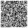 QR code with Brandon Repair Shop contacts