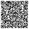 QR code with Cypress Presbyterian Pre-Schl contacts
