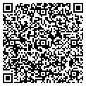 QR code with Vintage Antiques contacts