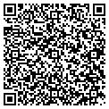 QR code with Awards Traffic School contacts
