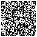 QR code with Mario's Restaurant contacts