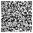 QR code with Mini Trading contacts