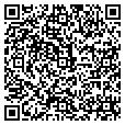 QR code with Osprey 4 Inc contacts